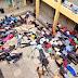 Terroristas islâmicos matam 147 pessoas em universidade no Quênia
