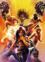 http://www.totalcomicmayhem.com/2017/05/new-mutants-another-super-hero-movie.html