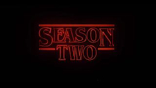Reconhecemos mais de 15 marcas na segunda temporada de Stranger Things. E você?