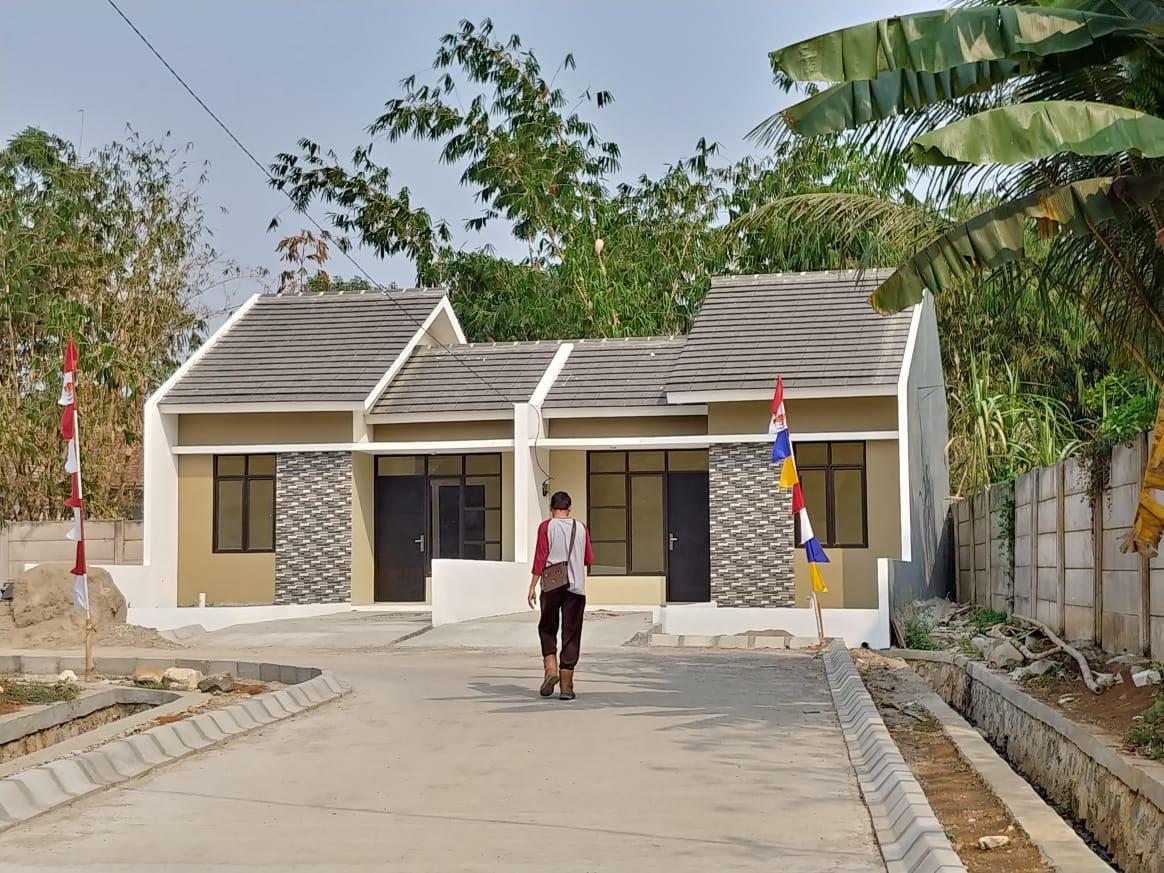Tlp Wa 0813 1212 1983 Perumahan Subsidi Kabupaten Bekasi Pusat