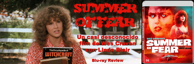 http://www.culturalmenteincorrecto.com/2017/10/summer-of-fear-blu-ray-review.html