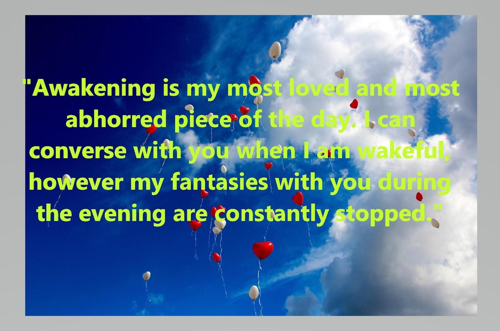 https://www.instacapt.com/2018/09/best-good-morning-love-quotes.html