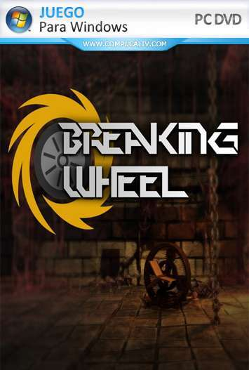 Breaking Wheel PC Full Español