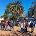 Interesante jornada técnica en la Sociedad Rural de Durazno