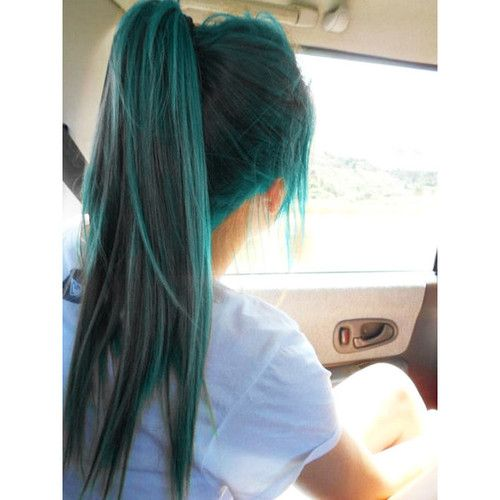 Magnificent Hair Colors The Haircut Web
