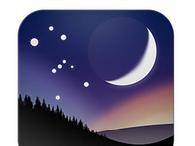 Download Stellarium Latest Version 2017