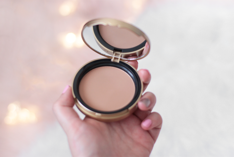 too faced milk chocolate soleil bronzer review beauty blog