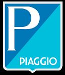 https://2.bp.blogspot.com/-FCfkLKqZirU/WxUWBFP4F5I/AAAAAAABd-8/zSEPi1XXYcUnL-q_sCi0bed2-WesHcDcwCLcBGAs/s150/Logo-Piaggio.png