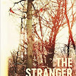 The Stranger in the Woods: The Extraordinary Story of the Last True Hermit by Michael Finkel Review