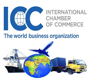 camara-de-comercio-internacional