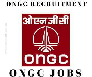 ONGC Recruitment-2019, ONGC Jobs, OGGC Results