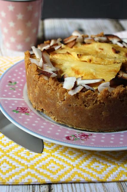 cheesecake-coco-piña