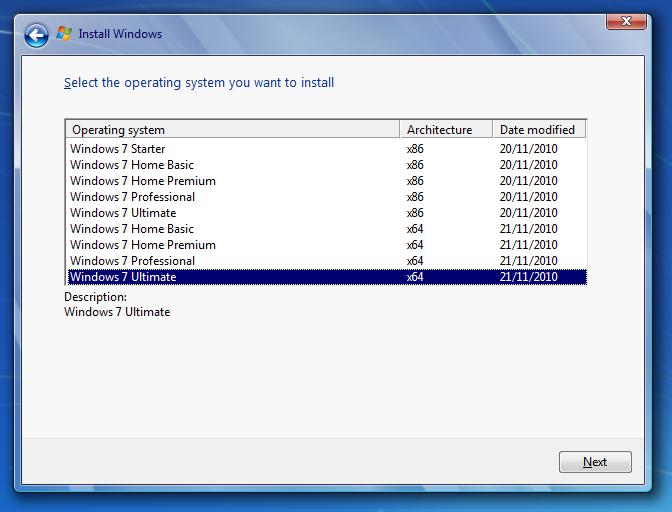 download windows 7 file iso gratis