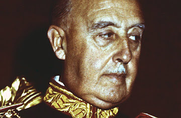 15. Guerra Civil y Franco