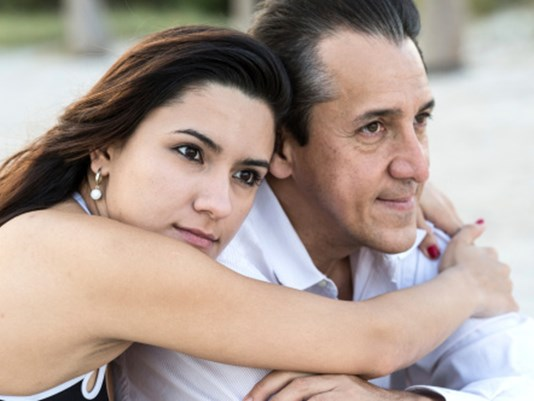 is internet dating harmful speech