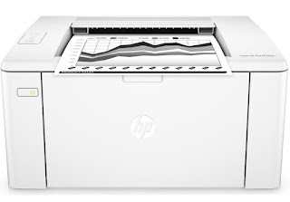 HP LaserJet Pro M102a Drivers Download