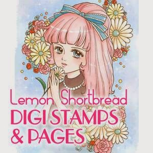https://www.etsy.com/shop/lemonshortbread?page=1