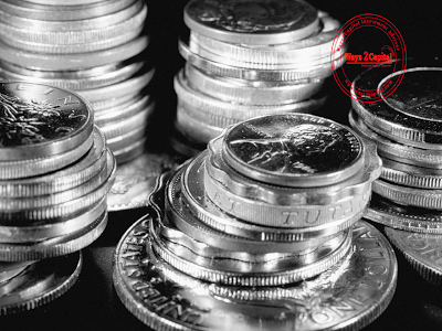 the impact of silver in the global trade market What does it mean for the global economy and the gold market the gold trade is generally about of the market overview, we will discuss its impact on the.