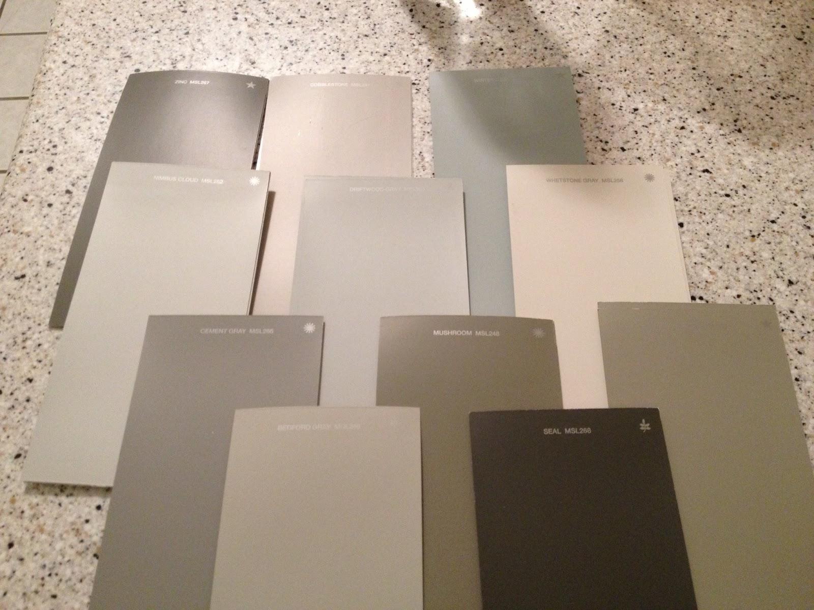 Uncategorized How Many Shades Of Gray mason jars and sweet tea how many shades of gray