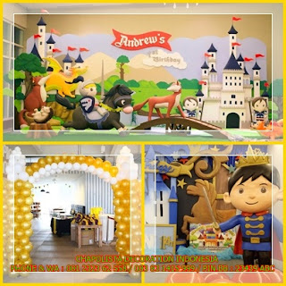 BALLOON DECORATION SURABAYA, DEKORASI BALON SURABAYA, JASA BALON DI SURABAYA, JASA DEKORASI BALON SURABAYA, KIDS BIRTHDAY PARTY SURABAYA, KIDS BIRTHDAY DECORATION SURABAYA, PARTY PLANNER SURABAYA, KIDS PARTY SURABAYA, DEKORASI ULTAH SURABAYA, BDAY DECORATION SURABAYA, DEKOR BALON MURAH SURABAYA,