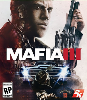 Mafia 3 Download - Free PC Game