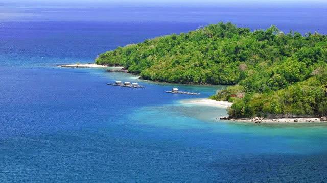 Image result for images pulau sabang