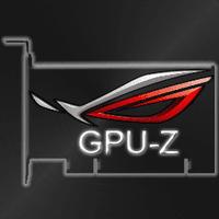 GPU-Z 1.12.0