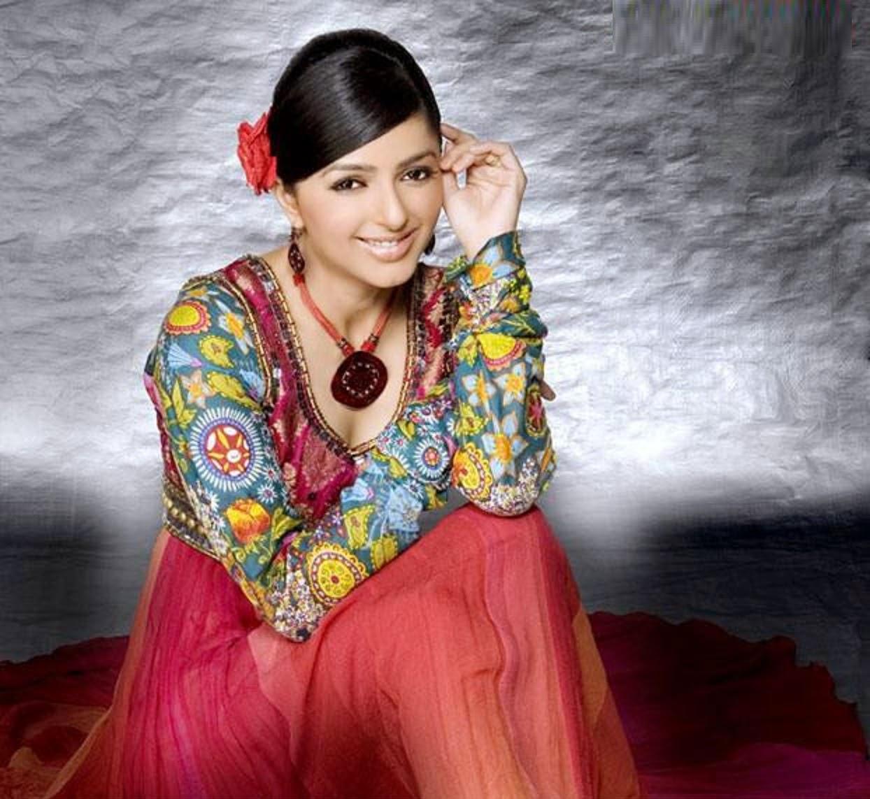 bhumika chawla image hd