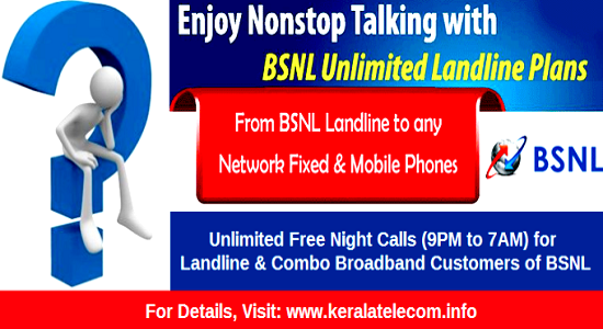 landlines-get-new-life-with-bsnl-unlimited-free-night-calls-offer