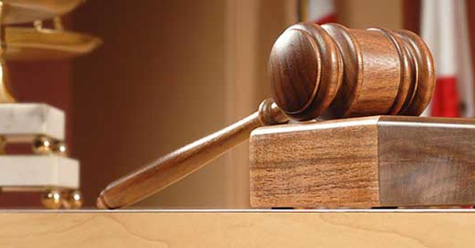 Court Sentenced Student To 15 Years Imprisonment