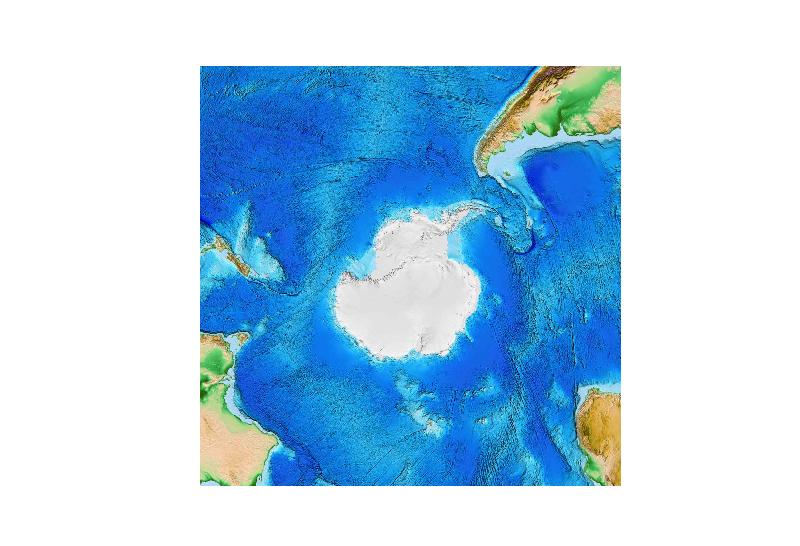 Map plotting using Basemap library   Machine Learning using