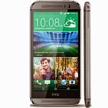 HTC One (M8) Eye Price in Pakistan Mobile Specification
