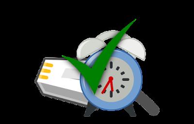 FreeBSD Wake on lan, the wake command