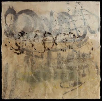 http://artpropelled.blogspot.com/2011/08/contemporary-palimpsest-ii.html
