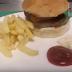 طريقة عمل الهمبرغر في البيت مع الشيف عماد ابوصيام burgers