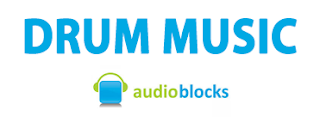 https://www.audioblocks.com/royalty-free-audio/drums%20music