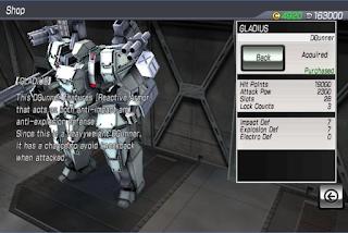 Destroy Gunners Sigma Apk v1.02 (Mod Money)