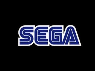 Daftar Semua Konsol Video Game Sega Terbaru