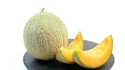 buah, buah melon, manfaat buah melon, khasiat buah melon, gizi melon, nutrisi melon, nutrisi, kesehatan, artikel kesehatan, manfaat kesehatan, manfaat buah,
