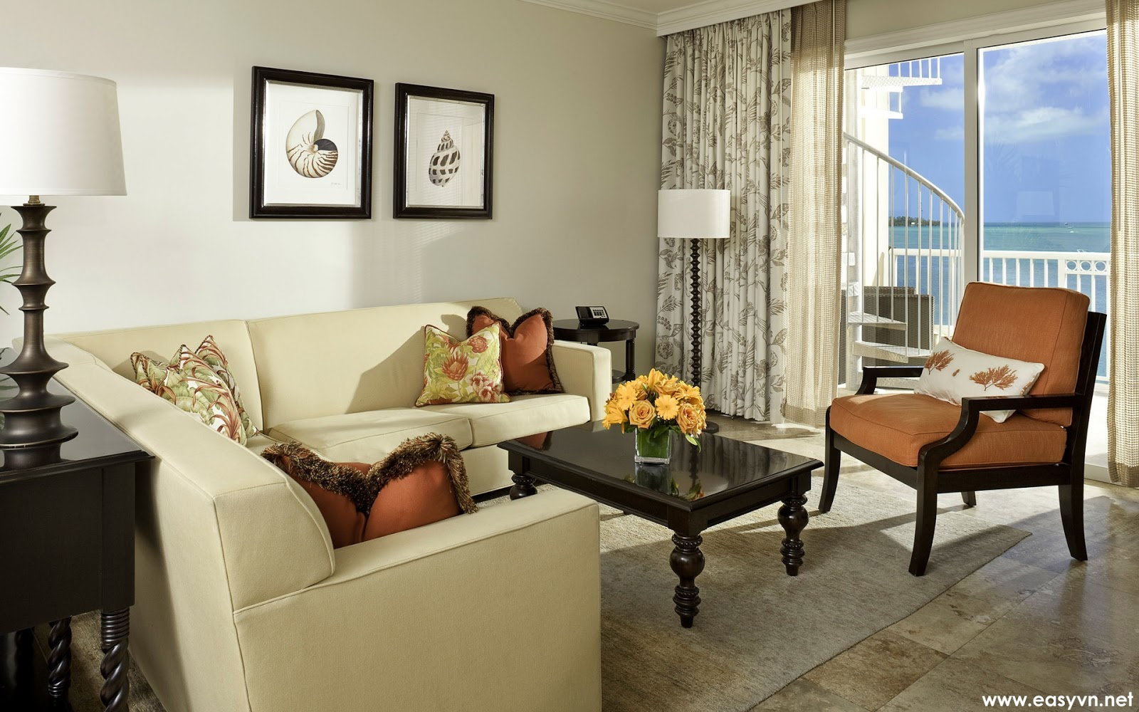 Download Free Beautiful Living Rooms Wallpapers | Most ...