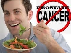 10 Cara Alami Mencegah Kanker Prostat, 11 Tips Mencegah Terjadinya Gangguan Pada Prostat - Seksualitas.Net, Gejala dan Cara Mencegah Kanker Prostat - Disehat.com