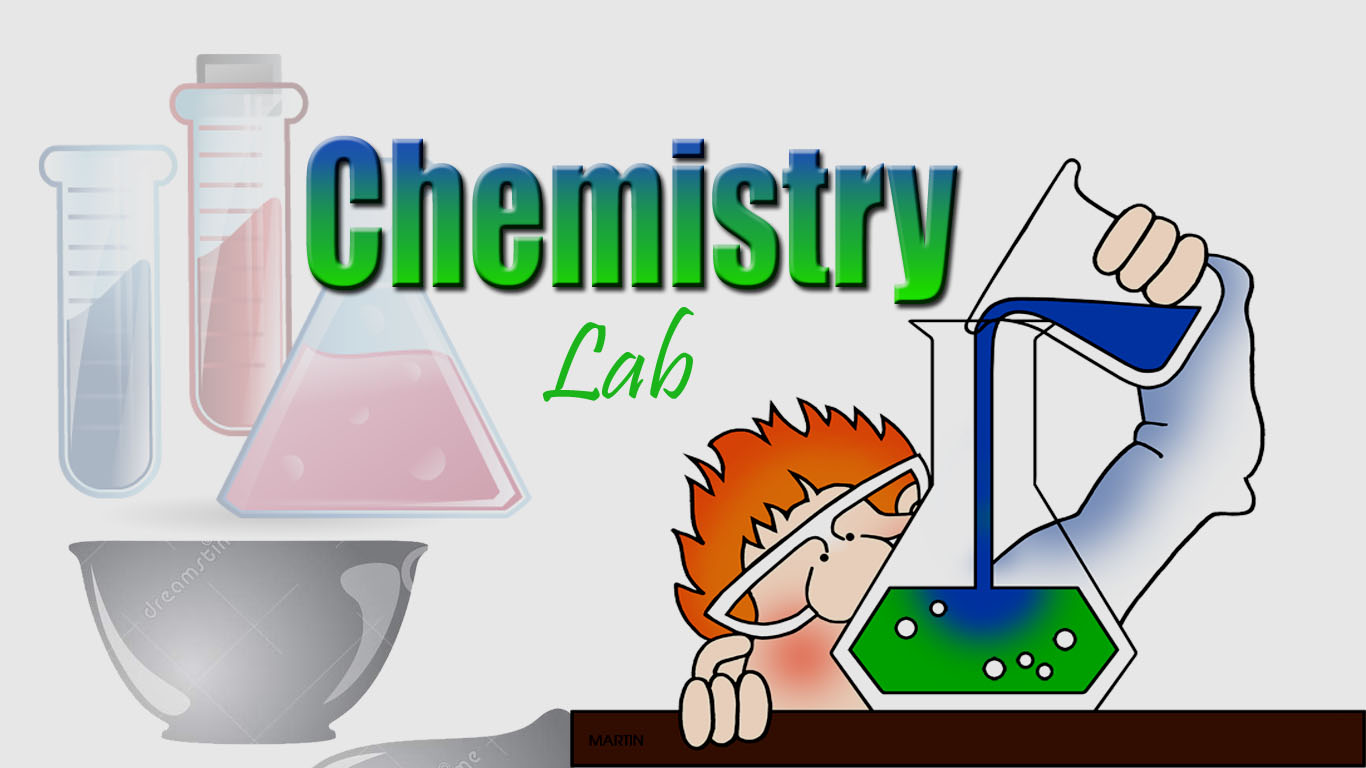 Chemistry-concepts