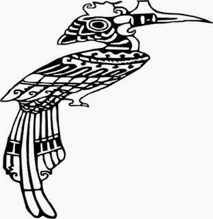 inilah motif lukisan dan ukiran suku dayak beserta maknanya seni rh indoborneonatural blogspot com