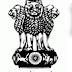 Recruitment in Director of Information and Public Relation (DIPR) Assam 2018 - [49 Posts] - Apply Online