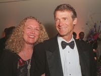 Christy%2BWalton%2BFamily Top 10 Billionaires in the World 2011