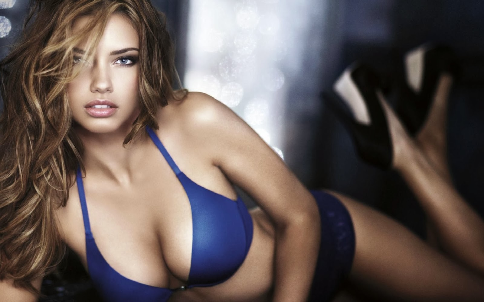 Sexiest Lingerie Pictures 79