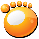 GOM Player logo FileSeries FS