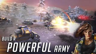 Guide League of War Mercenaries Mod full patched