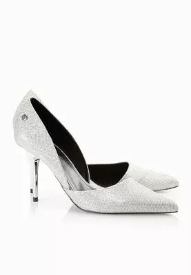 6f352c066f1b8 أحذية كعب عالي اجمل حذاء كعب عالي احذية 2014 كعب عالي احذية كعب عالي ٢٠١٤  احذيه