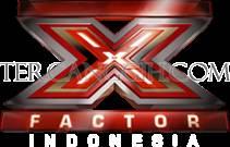 Lagu X Factor 10 Mei 2013